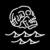 Mini_das_icon_twitterblack20140829-2-l5xx4b