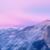 Mini_ss_2015-01-29_at_12.13.30_pm20150129-3-1rz2llf